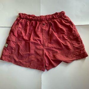 Tommy Bahama Swim Trunks / Shorts XL